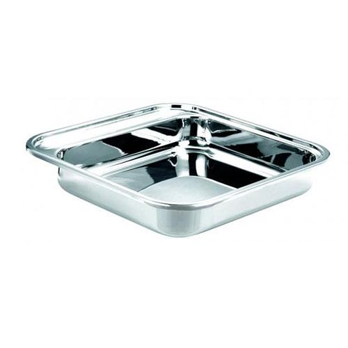 Stainless Steel Square-CD-094-FP-PM_2