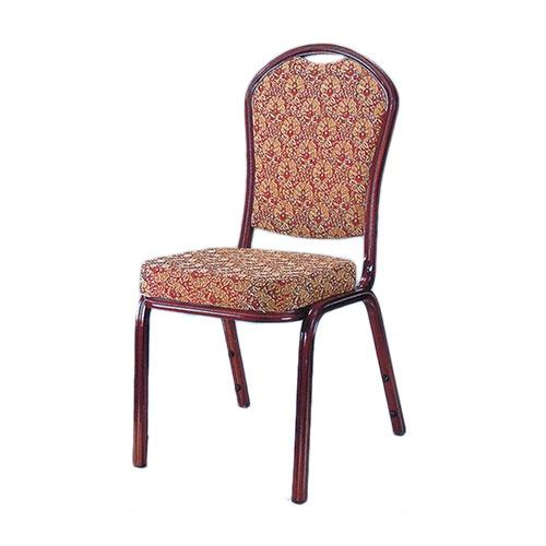 Banquet Furniture ZTBS-235_2