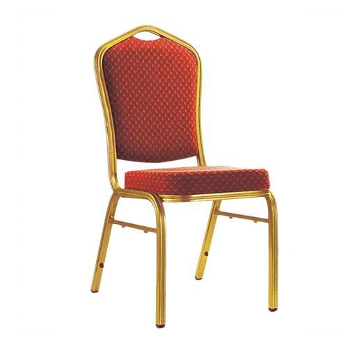Banquet Furniture ZTBS-239_2