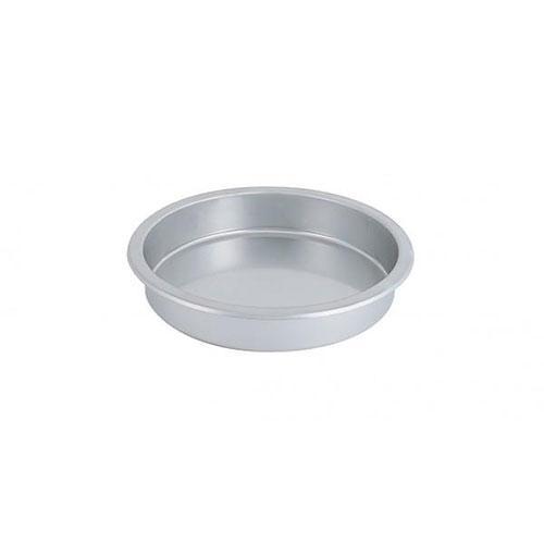 Round Food Pan- CD-123_2