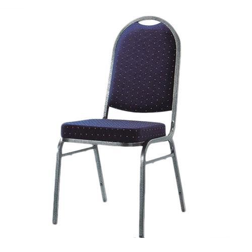 Banquet Furniture ZTBS-243_2