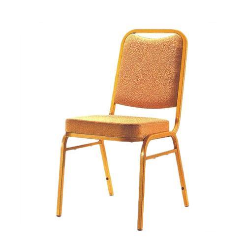 Banquet Furniture ZTBS-244_2