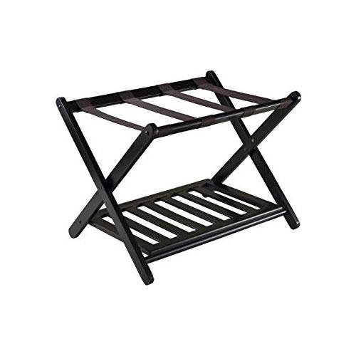Luggage Rack ( ZGLR-22 )_2