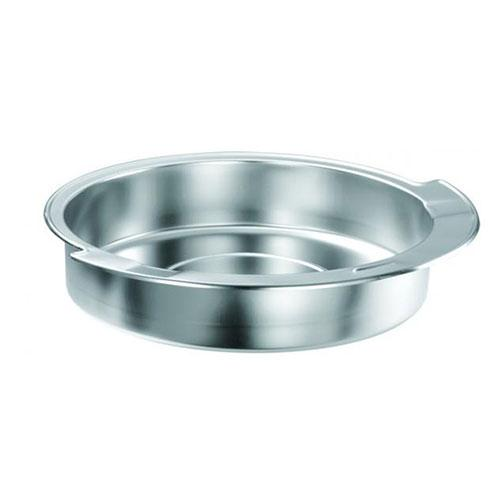 Round Water Pan- CD-119_2