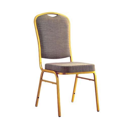 Restaurant Furniture ZRF-001_2