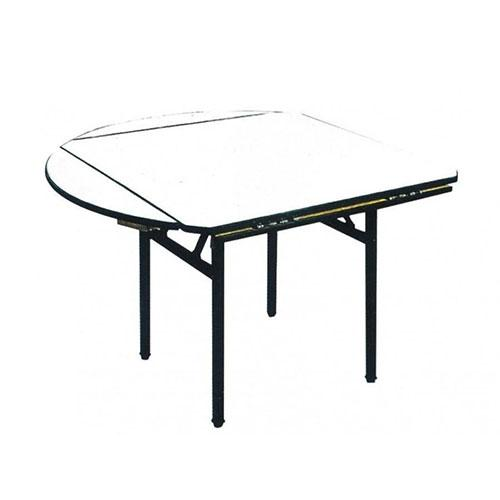Banquet Furniture  ZTBS-253_2