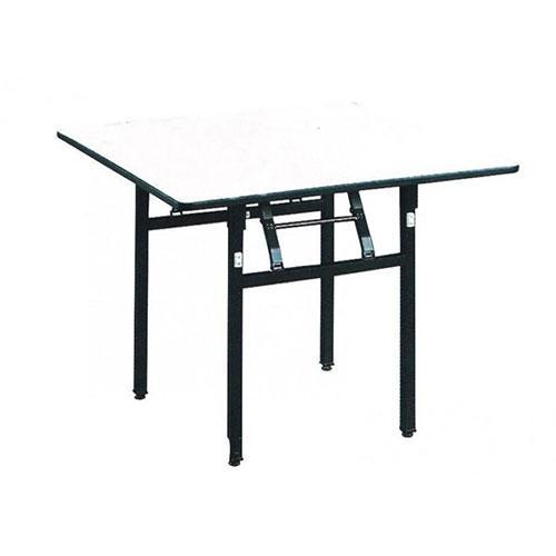Banquet Furniture  ZTBS-254_2