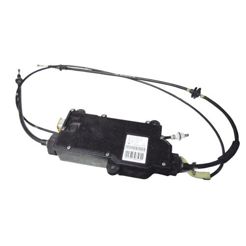 Mercedes Benz 2214302949 ACTUATOR_2