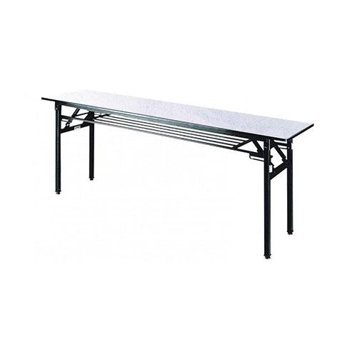 Banquet Furniture ZTBS-259B_2