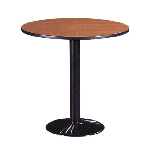 Banquet Furniture ZTBS-261_2