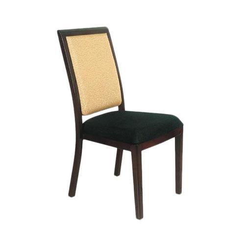 Restaurant Furniture ZRF-009_2