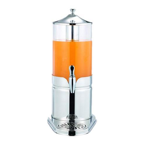 Single Juice Dispenser - JD-015_2