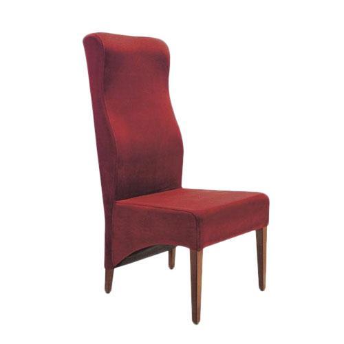 Restaurant Furniture ZRF-011_2