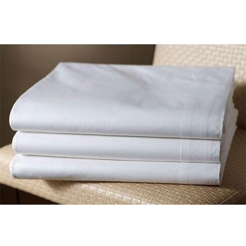 Bed Sheet+BED-LINEN-003_2