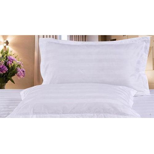 Pillow Cover+BED-LINEN-006_2
