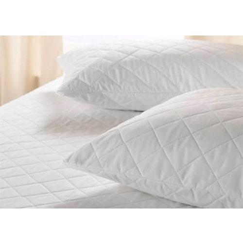 Pillow Protector+BED-LINEN-007_2