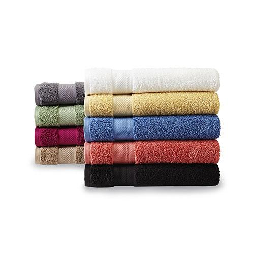 Hand Towel+BATH-LINEN-002_2