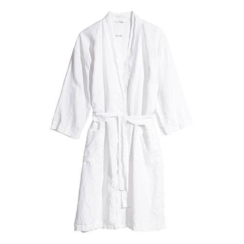 Bathrobe+BATH-LINEN-007_2
