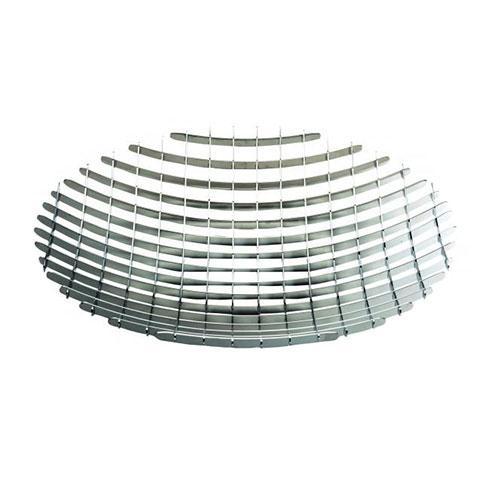 Round Basket WLR-049-PM_2