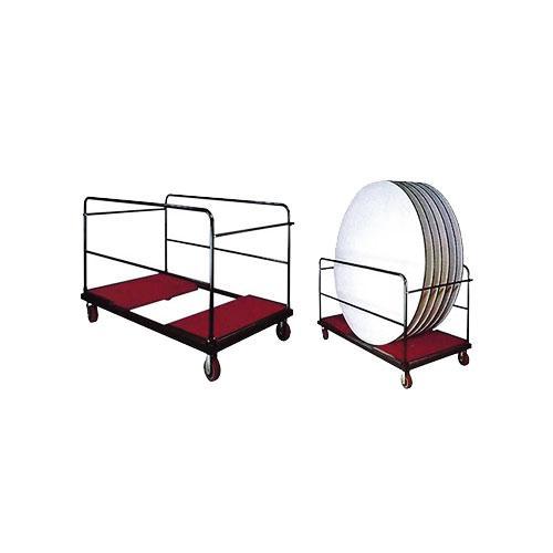 Banquet Furniture ZTBS-275_2