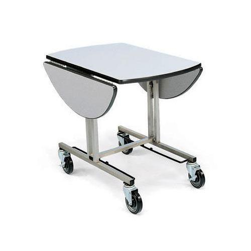 Room Service Trolley+ZHS-85_2