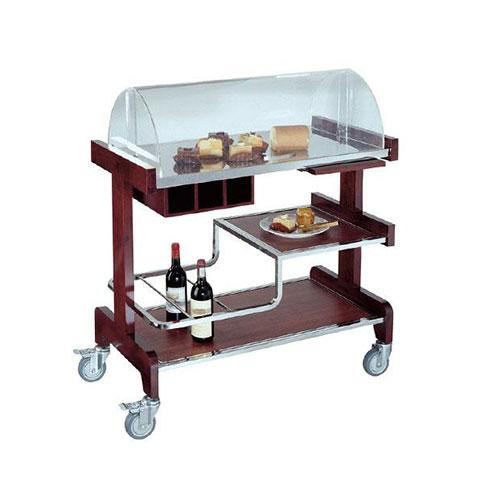 Pastry Cart+ZHS-32_2