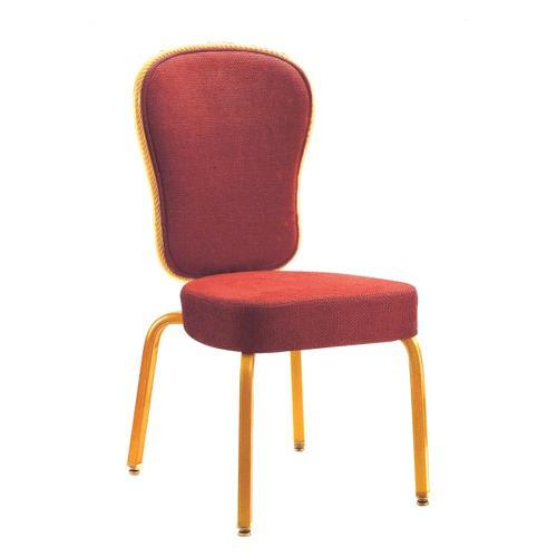 Banquet Furniture ZTBS-191_2