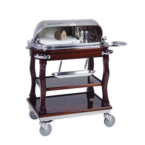 Roast Beef Cart+ZTB-033_2