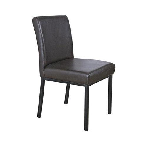 Restaurant Furniture ZRF-021_2