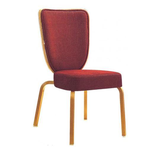 Banquet Furniture ZTBS-193_2