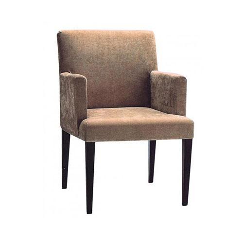 Restaurant Furniture ZRF-023_2