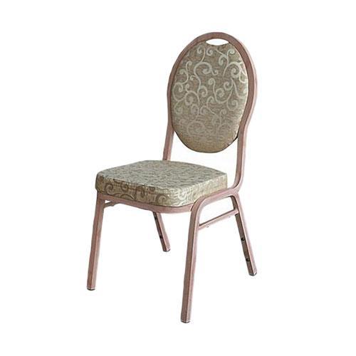 Banquet Furniture ZTBS-197_2