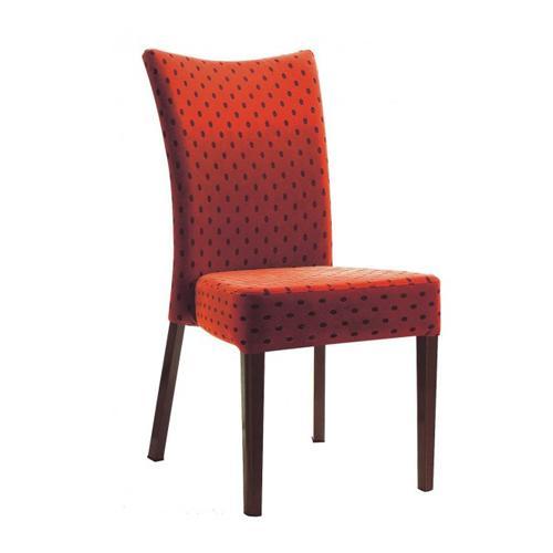 Restaurant Furniture ZRF-027_2