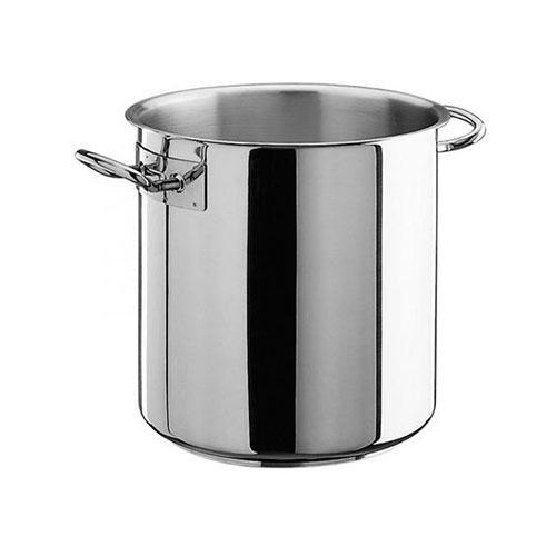 Pot - 305903_2