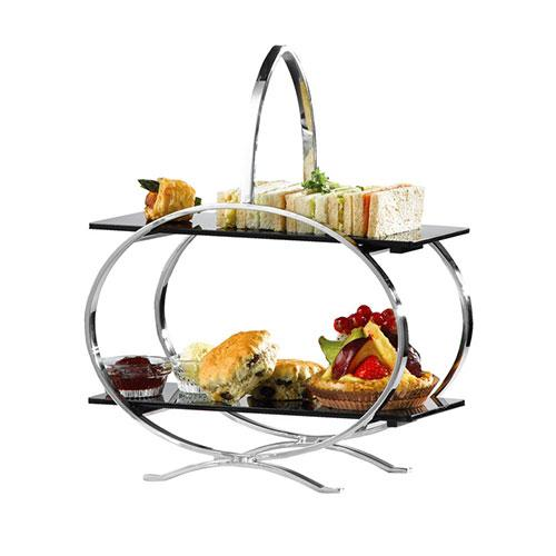 Afternoon Tea Stand- SN-3340-PM_2