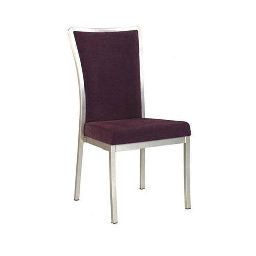 Restaurant Furniture ZRF-028_2
