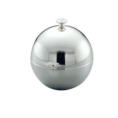 C 0402 / Caviar Bowl_2