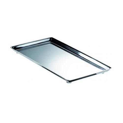 Rectangular Platter- FP-2412-PM_2