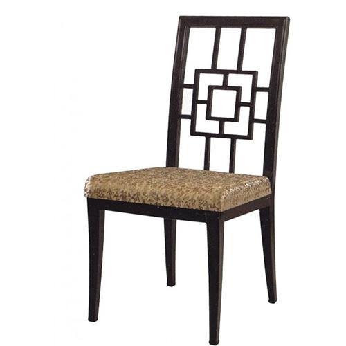 Restaurant Furniture ZRF-033_2