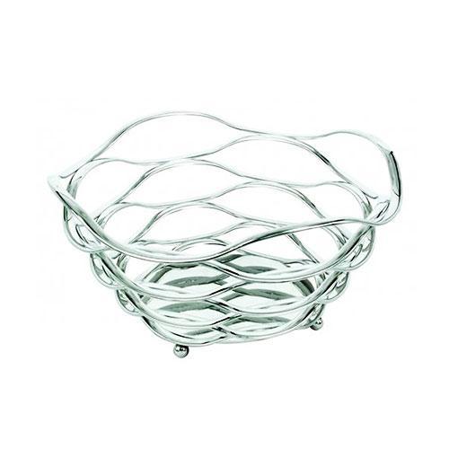 Basket Mirror Finish FB-013-PM_2