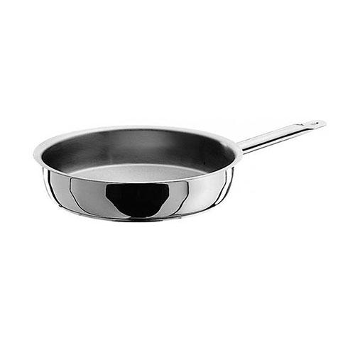 Frying Pan with counter handle - 305 926_2