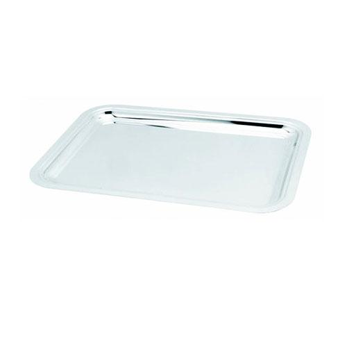 Rectangular Service Tray RTT-4632-PM_2