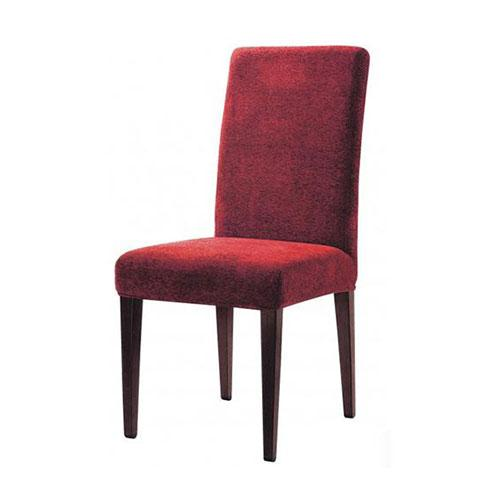 Restaurant Furniture ZRF-035_2