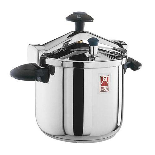 Professional Pressure Cooker - 305951_2