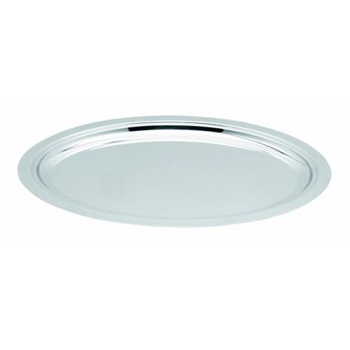 Oval Service Tray OVT-4635-PM_2