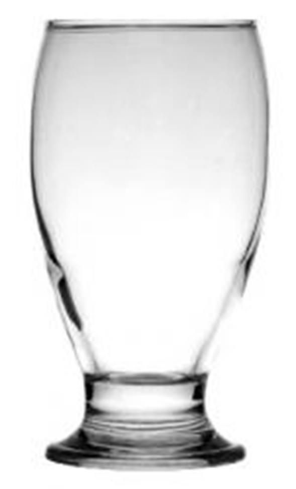 Mykonos WaterTumbler 92301-SL6B8_2