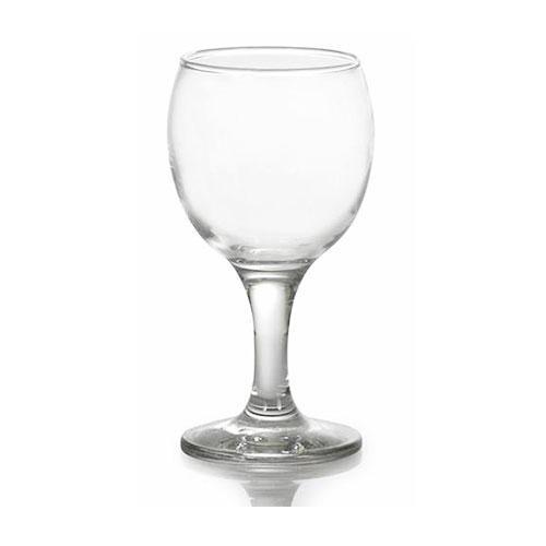 Kouros Wine Stem 94502-MC12_2