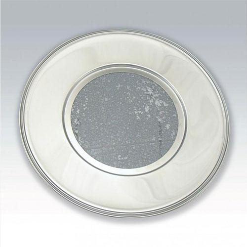C 0052 P S / UNDER PLATE_2