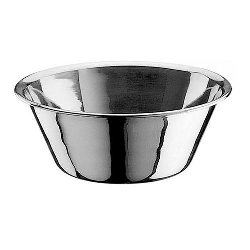 Conical Salad Bowl - 509037_2
