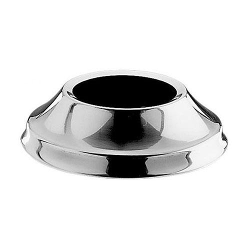 Foot for semisperic-mixing bowl - 509040_2